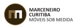Marceneiros Curitiba  | Moveis Sob Medida e Planejados em Curitiba. Marcenaria 100% MDF. Projetos exclusivos. Fabricação própria. Preços especiais.