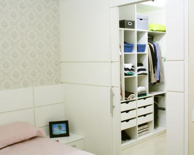 closet-quarto-casal