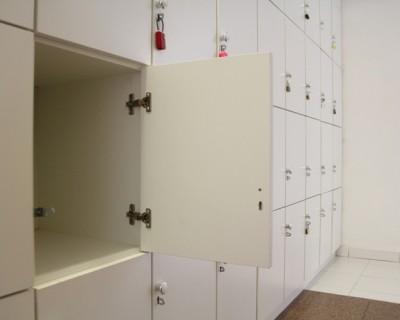 guarda-volumes-armario