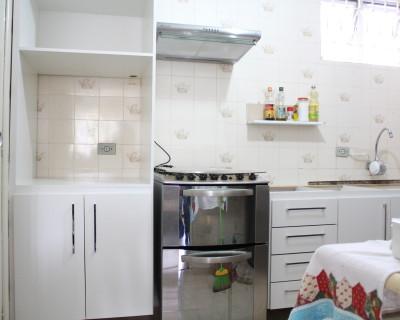 cozinha-branca-pequena