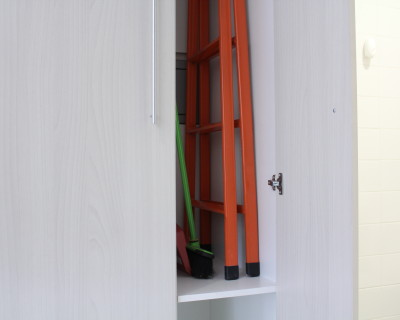 armario-despensa-guarda-volume