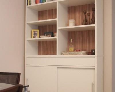 estante-livros-decoracao-sala