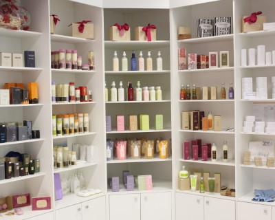 moveis-loja-cosmetico-comercial