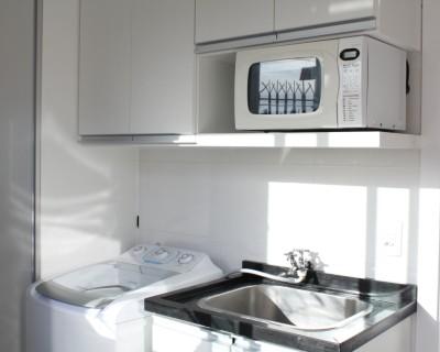 lavanderia-tabua-de-passar