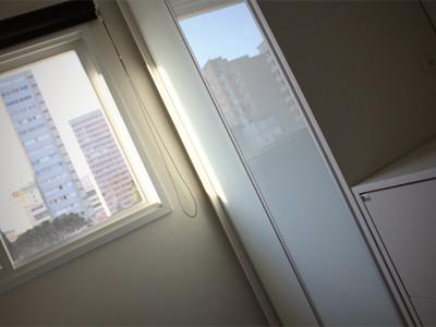 casal-quarto-suite-closet
