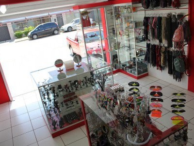 loja-vitrine-moveis-comercial