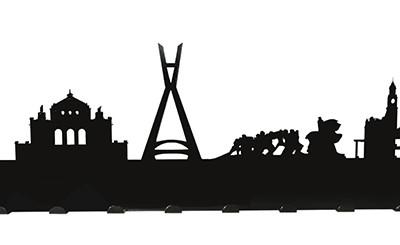 cabideiro-cidades-sao-paulo