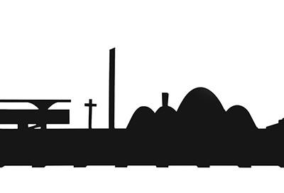 cabideiro-cidades-belo-horizonte