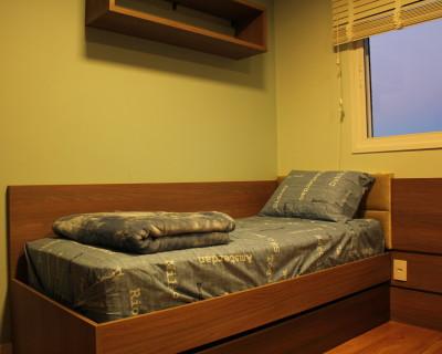 cama-bicama-solteiro-painel
