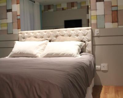 closet-casal-quarto-suite