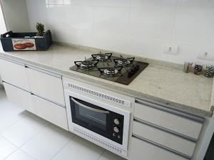 cozinha-clean-branca-granito