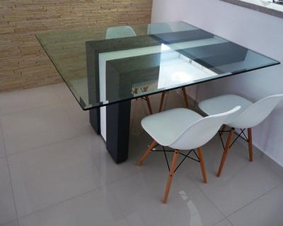 mesa-jantar-laca