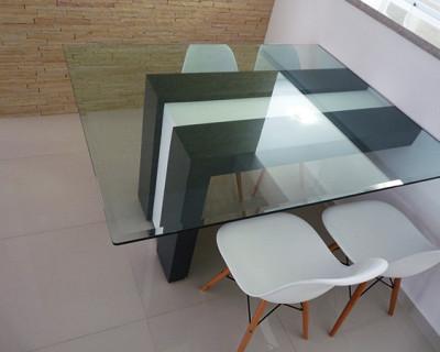 mesa-jantar-vidro-laca