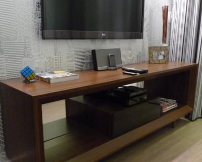 rack-tv-painel-sala