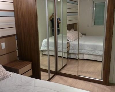 guarda-roupas-closet-quarto-casal-suite