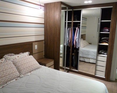 suite-closet-casal-quarto