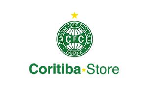 logo-coxa-store