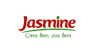 logo-jasmine-alimentos