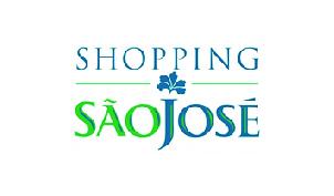 logo-shiopping-sao-jose