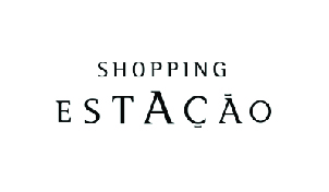 logo-shopping-estacao