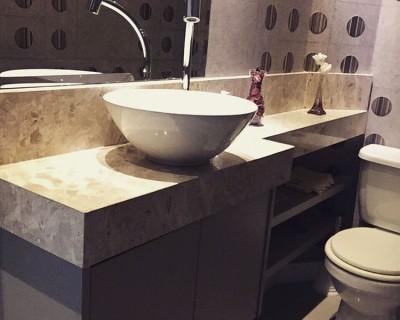 banheiro-lavabo-espelho