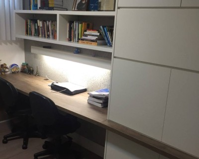 home-office-escrivaninha-escritorio